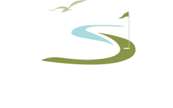 Santiago Club de Golf